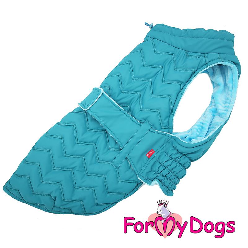 Попона для больших собак